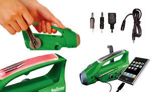 MacGyver Emergency Multi Tool