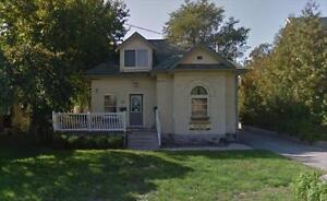 $850 All inclusive, Available Right Away. Cambridge Kitchener Area image 1