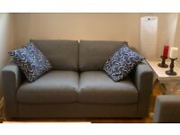 Ikea Vimle 2-seat Sofa in excellent condition