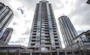 $1700 / 680ft2 - Coquitlam West 1 Bedroom 1 den Condo for Rent!!
