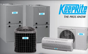 Summer Sale On Air Conditioners & Furnace's HVAC -519-476-0250- London Ontario image 4