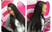 LIMITED HAIR WEAVE SALE, BEST HAIR, LOOK AT PICTURES