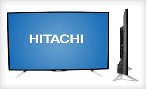 Hitachi TV Repair LG, SONY, Sharp, Samsung, Panasonic, JVC
