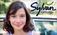 Sylvan Learning Centre - 50 Hours at $46/ Hour