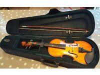 Violin - 50cm