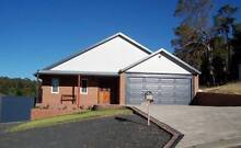 SPACIOUS FAMILY HOME FOR RENT Donnybrook Donnybrook Area Preview