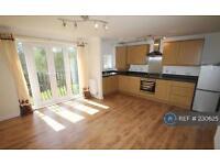 2 bedroom flat in Crosby Gardens, Uxbridge, UB8 (2 bed)