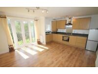 SUPERB 2 BED APARTMENT BRAND NEW !! LOCATED IN UXBRIDGE AREA JUST MINUTES FROM INTU UXBRIDGE! £1250