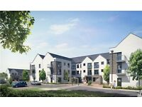 New Haddington Retirement Homes From £171,450 - £500 Cash Back When You Buy With AMAZING RESULTS!