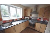 Newly refurbished 4 bedroom house to rent in Barking!! DSS considered with UK Guarantor!!