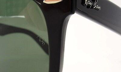 fake ray bans on ebay