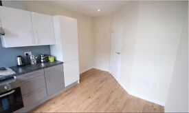 2 Bedroom Flats ***TO LET*** ***Leicester city centre***