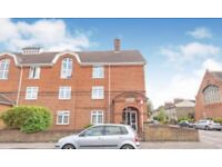 Lovely one bed flat in Wimbledon
