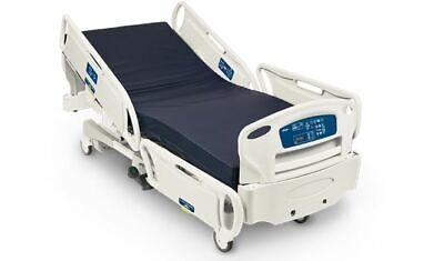 Stryker Gobed 2 Ii Icu Medsurg Beds Electric For Sale