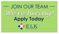 We are looking for a Superintendent + Building Administrator