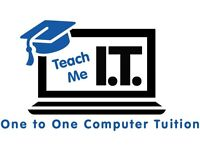 Computer Tuition in Exeter