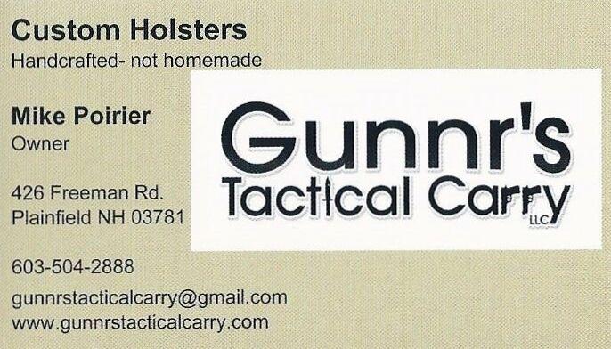 gunnrstacticalcarry