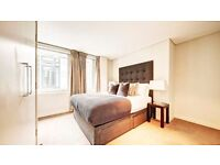 AMAZING TWO BED FLAT in Merchand Square, W2. Within the new Paddington Basin and West End QUAY.