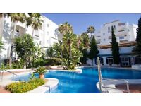 Royal Oasis Club at Pueblo Quinta - 1 & 2 Bedroom Apartments