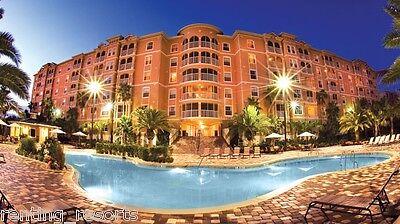Mystic Dunes Resort  Orlando Fl Kissimmee 2 Bdrm Disney Dec 23 26  Christmas