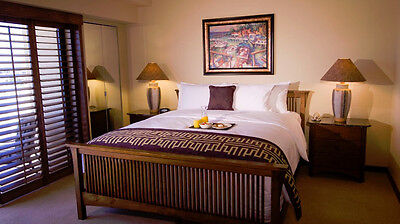 Cancun Resort In Las Vegas  Nevada   You Pick The Days You Want