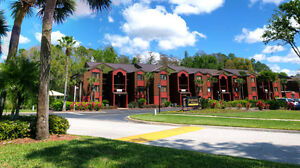 Florida (Kissimmee) Weekly Timeshare Rental