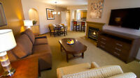 Cheap! 1 BR at Ridge on Sedona Golf Diamond Resort!!!