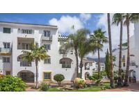 Accommodation at Sunset Harbour Club by Diamond Resorts