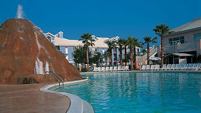 Cypress Pointe Resort  Orlando Fl Kissimmee 3 Bdrm Near Disney July  Jul Aug Sep