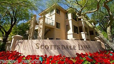 Scottsdale Links Resort Az Condo 3 Bdrm Sleeps 8 Travel Jul July Aug Sept