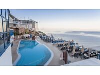 Canary island apartments for rent