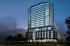 Exclusive Assignment at EPIC on Triangle Park Below Market Value