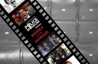 Movies in the Morgue- Turner and Hooch