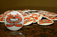 Custom Promotional Items