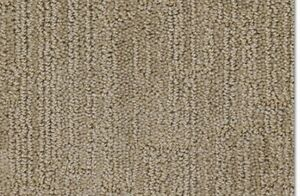 $3.25 Carpet on SALE with FREE installation