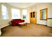 CHARMING ONE BEDROOM FLAT -CENTRAL WILLESDEN GREEN