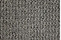 German Made Carpet at $2.00/sqft with FREE installation