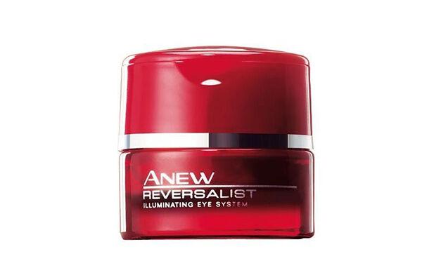 Top Eye Creams for Dark Circles