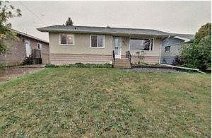 House for rent in Vegreville