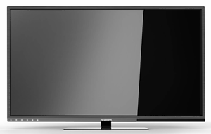 "Brandnew Skyworth 40"" LED LCD Full HD 1080p IPS TV East Cannington Canning Area Preview"