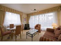 1 bedroom flat in Luke House Abbey Orchard Street, Westminster, SW1P