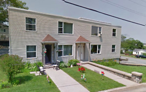 Spryfield / Armdale Two Bedroom Apartment for Rent - Avail now
