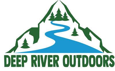 Deep River Outdoors