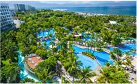 *New Price* 7 days of luxury at Vidanta Grand Mayan Mexico!