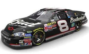 Diecast Model Cars - Nascar, NHRA, Muscle cars and many more!