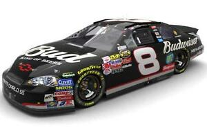 Model Diecast  Cars - Nascar, NHRA, Muscle Cars and so much more
