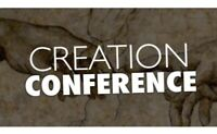 Creation Conference
