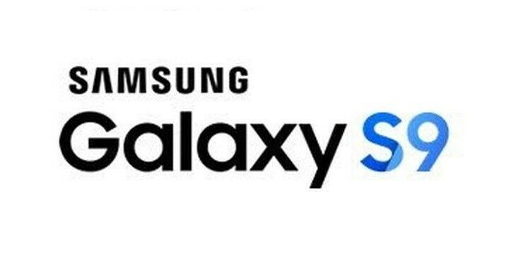 New Open Box Unlocked Samsung Galaxy S9 G960U T-Mobile AT&T