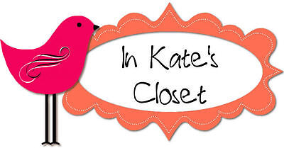 In Kate's Closet