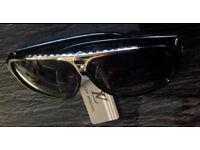 Louis Vuitton sunglasses 😎